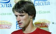 Богдан ШЕРШУН: «Меня все устраивало в Волыни»