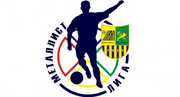 Металлист-Лига. Футбол круглый год