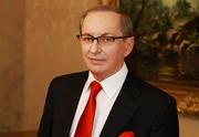 Олег БАЗИЛЕВИЧ: «В Донецке не любят лентяев»
