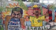 Бразилия – Германия и Тур де Франс. Анонс вторника