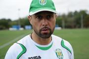 Игор ЙОВИЧЕВИЧ: «Я доволен дисциплиной и игрой без мяча»