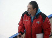 Туманные перспективы чемпионов Украины из «Компаньона»