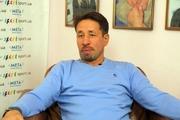 Рамиль ЮЛДАШЕВ: «Моим кумиром был Валерий Харламов»