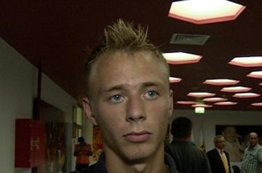 Сергей БОЛБАТ: «Установка была простая – обыграть Шахтер»