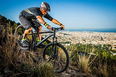Владельцы абонементов Динамо могут выиграть велосипед