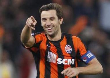 Дарио СРНА: «Больше Манчестера заслуживали победу»