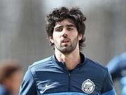 Луиш НЕТУ: «Время вылечит чувство вины бразильской сборной»