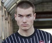 Тони ШУНИЧ: «РПЛ и УПЛ очень похожи»