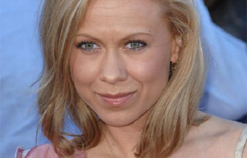 Оксану Баюл обязали выплатить $35 тысяч телекомпании NBC