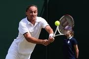 ATP Гамбург. Долгополов без проблем выходит в третий круг