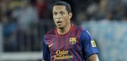 Футболист Барселоны пропустит месяц из-за проблем с сердцем