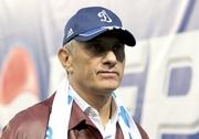 Борис РОТЕНБЕРГ: «Выведем команду на новый уровень»