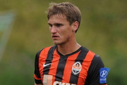 Александр ГЛАДКИЙ: «Мы показали хороший футбол»