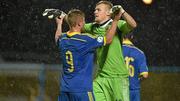 Германия – Украина и старт Премьер-лиги. Анонс пятницы
