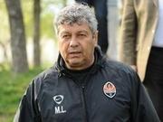 Мирча Луческу готов подписать троих игроков Вииторула