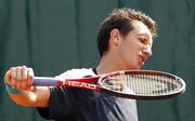 Стаховский и Марченко покидают турнир в Атланте