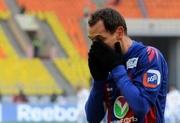 Сергей ИГНАШЕВИЧ: «Брат, ты плачешь? - поразился Мамаев»