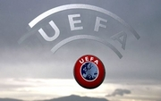 Таблица коэффициентов УЕФА