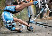 Финиш Тур де Франс, Суперкубок России. Анонс уик-энда