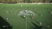 FIFA будущего глазами работников EA Sports