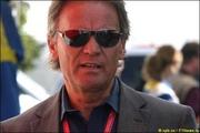 Марк ЗУРЕР: «Даниил Квят – гонщик будущего»