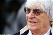Формула 1: саммит в Лондоне отменен