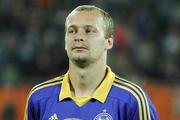 Ростов подписал защитника Томи