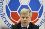 ТОЛСТЫХ: «В крымских клубах смогут играть только россияне»