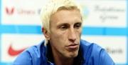 Украинский тренер в Сахалине