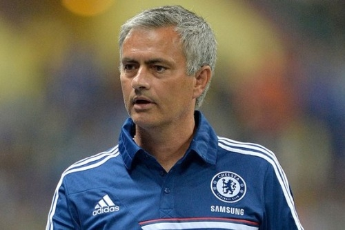 МОУРИНЬО: «Челси не хватало такого игрока, как Фабрегас»