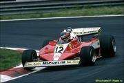 Исторические Ferrari выставлены на торги