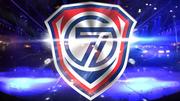КХЛ представила эмблему нового сезона