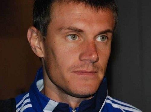 Андрей НЕСМАЧНЫЙ: «Эпизод с Азеведо не тянет на пенальти»