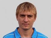 Александр РАДЧЕНКО: «Копенгаген будет атаковать»