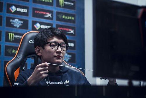 Корейцы бойкотируют Dreamhack в Москве