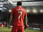 EA Sports заключила контракт c Английской Премьер-лигой