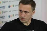 Сергей НАГОРНЯК: «Реал выглядит предпочтительней»