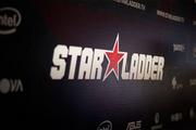 Natus Vincere выступят в финале Starladder X по CS:GO