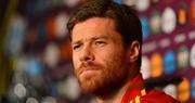 Хаби Алонсо может вернуться в Ливерпуль