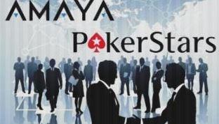 Продажа PokerStars и FTP и самый жесткий бэд бит в истории покера