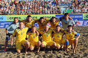 Испания - Украина и ЧЕ по легкой атлетике. Анонс четверга