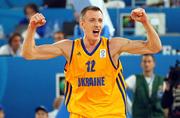 Максим КОРНИЕНКО: В Литве у команды была какая-то усталость