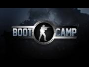 Тренировочный лагерь Natus Vincere CS:GO в Кёльне
