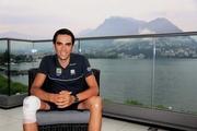 Альберто Контадор стартует на Вуэльте Испании-2014