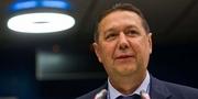 Анатолий КОНЬКОВ: «Обратились в ФИФА после кубковых матчей»