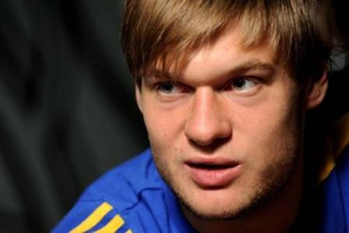 Кирилл ПЕТРОВ: «А что делать в Украине?..»