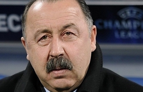 ГАЗЗАЕВ: «Надеюсь, ФИФА и УЕФА не введут санкции против РФС»