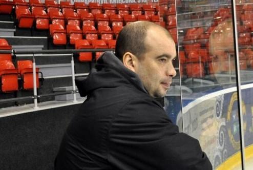 Официально ЧМ по хоккею у Украины не забирали