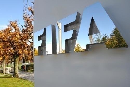 ФИФА намерена урегулировать вопрос с крымскими клубами