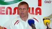 Сергей ШЕВЦОВ: «У нас проблемы с финансированием»